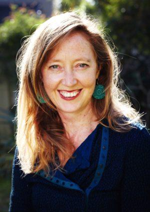 Nicole Mathieson