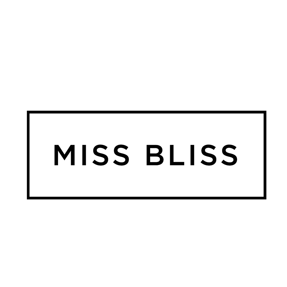 Miss Bliss Whole Foods Kitchen