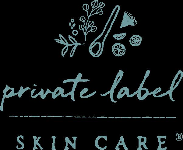 Private Label Skincare
