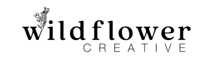 Wildflower Creative