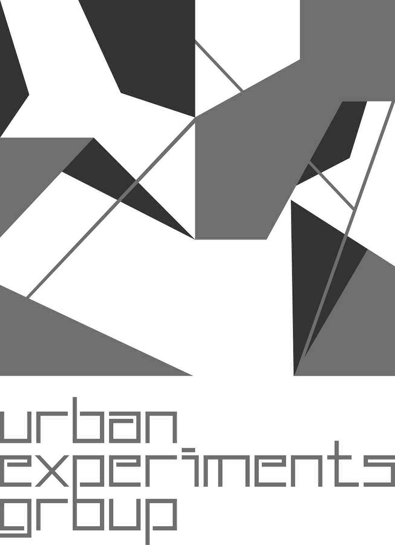 Urban Experiments Group.jpg