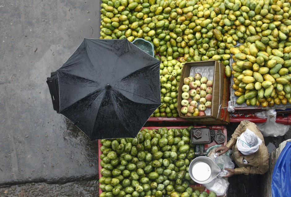 City Lab Street Vendors.jpg