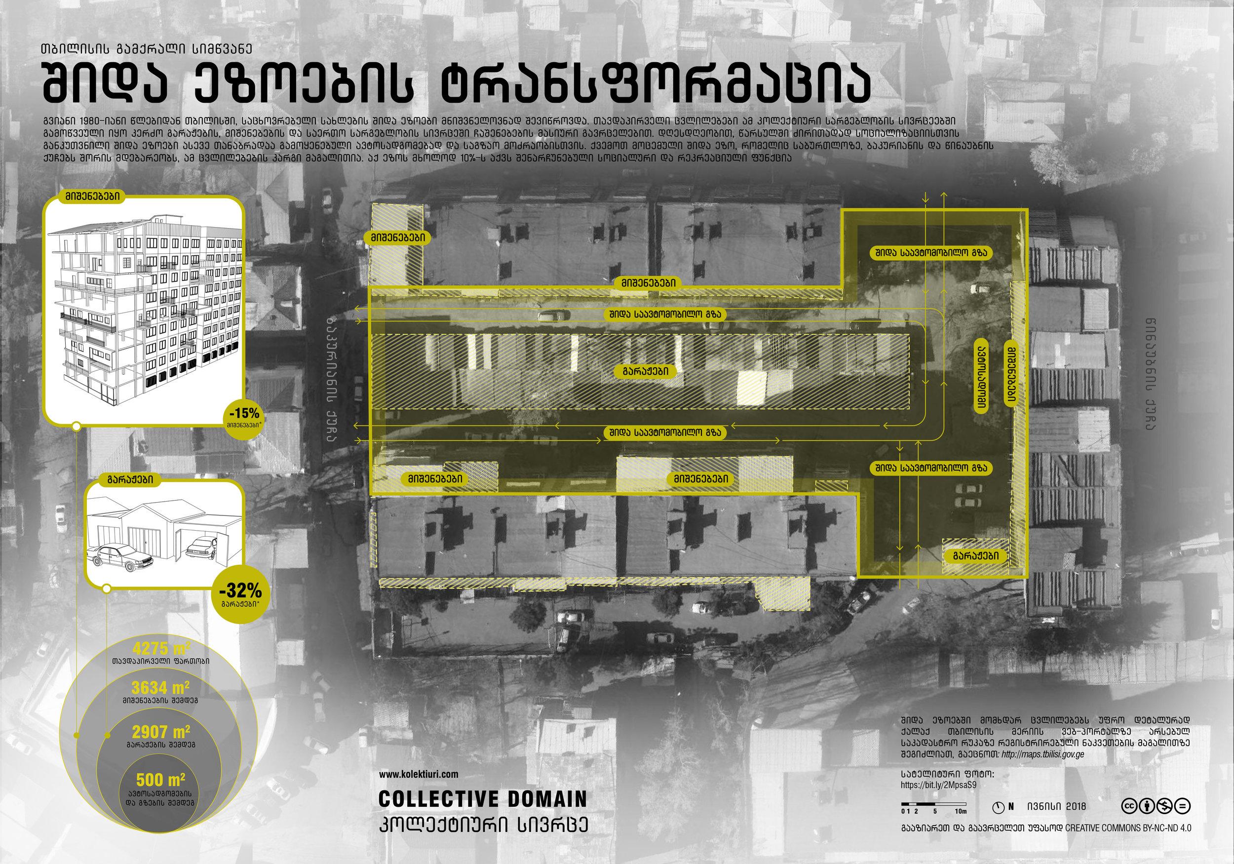 Saburtalo Courtyards GEO copy.jpg