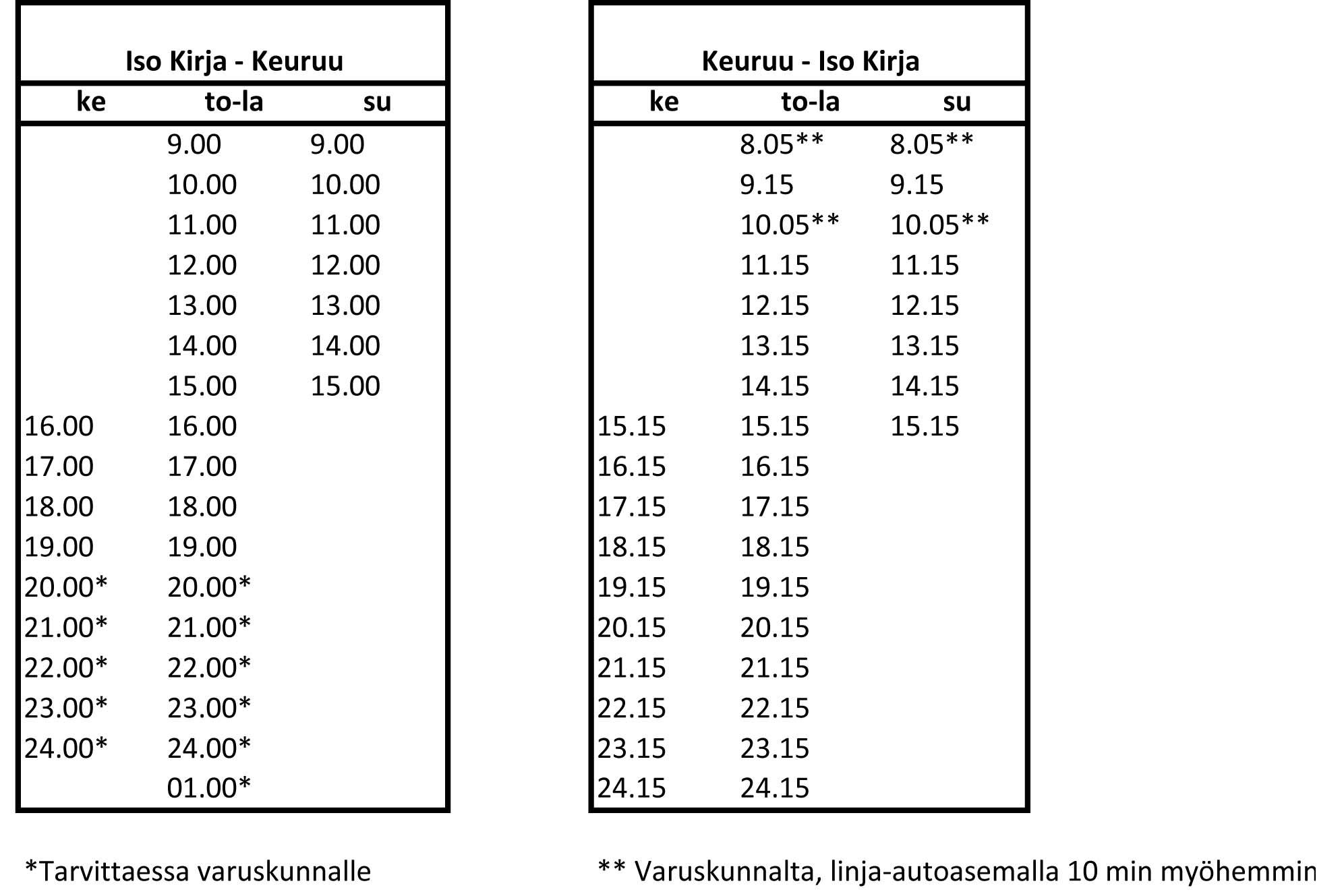 bussiaikataulut_1-1.jpg