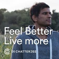 Dr Chatterjee