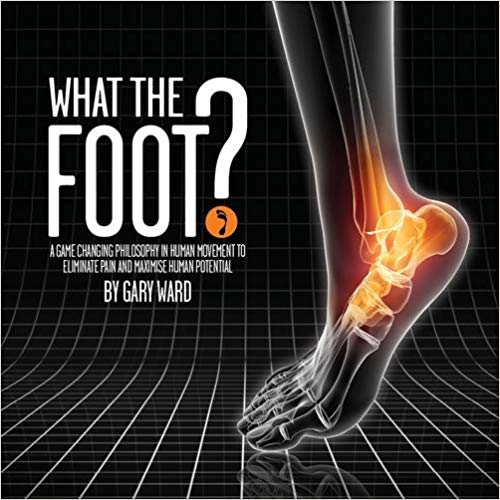 What The Foot