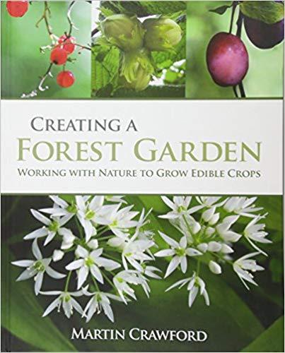 Forest Gardening
