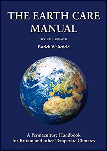 Permaculture Manual