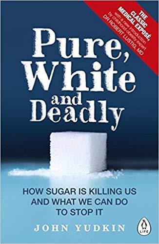 Sugar Book.jpg