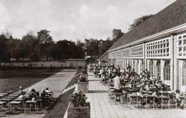 outdoor-school-Afb2-Tweede-Gemeentelijke-Openluchtschool.jpg