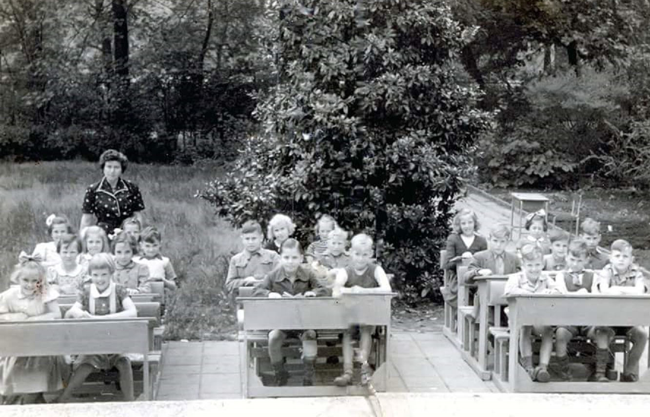 outdoor-school15.jpg