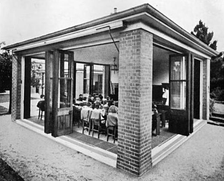 birmingham-1911-photo-1.jpg