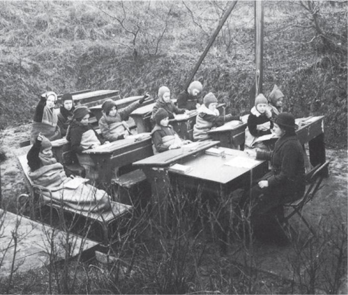 tuberculosisoutdoorschool1.jpg
