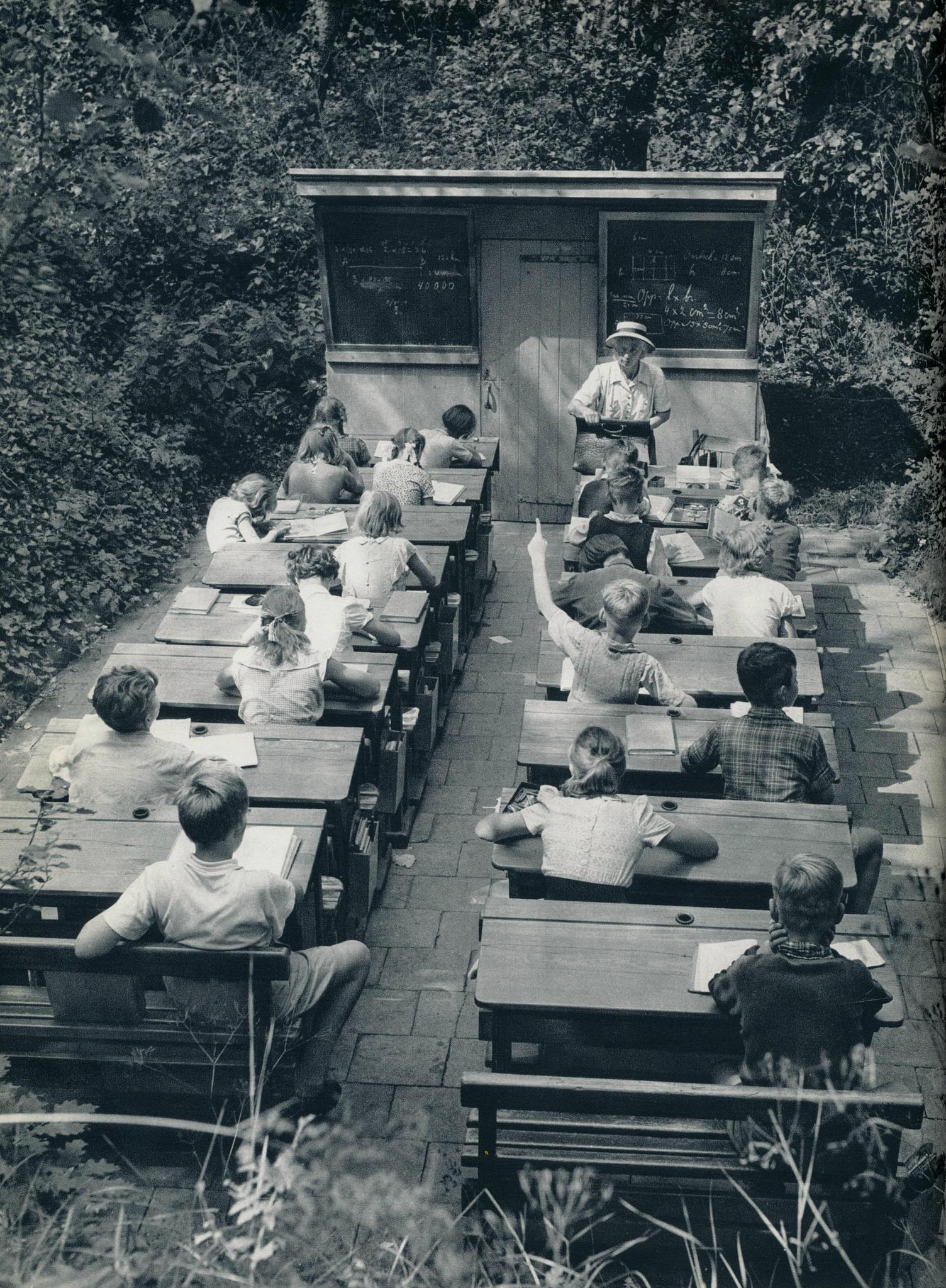 outdoorschoolnetherlands.jpg