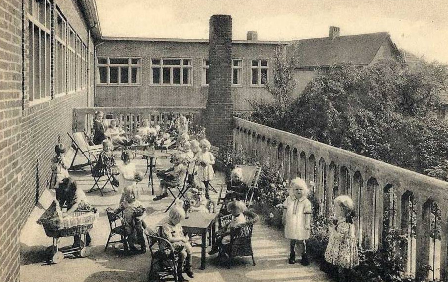 outdoor-school-12.jpg