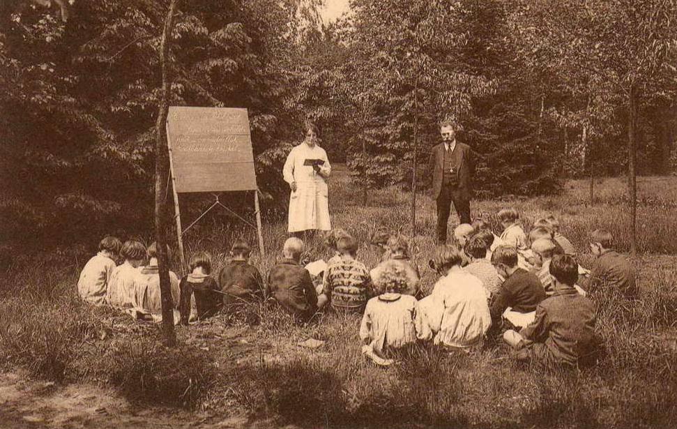 outdoor-school-13.jpg