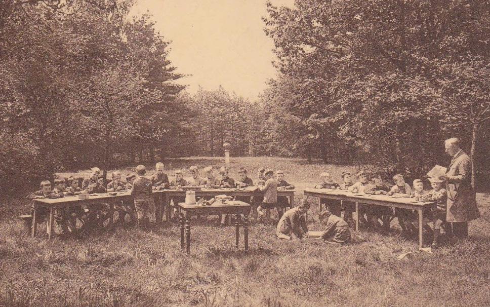 outdoor-school-7.jpg