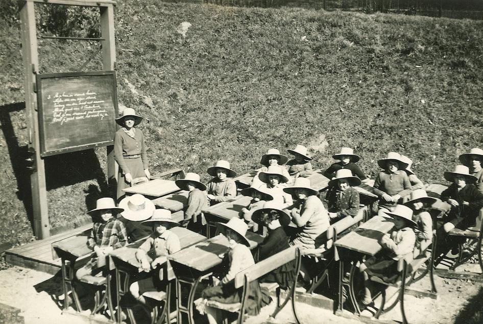 outdoor-school-2013-11-05-Buitenschool-1930-04.jpg