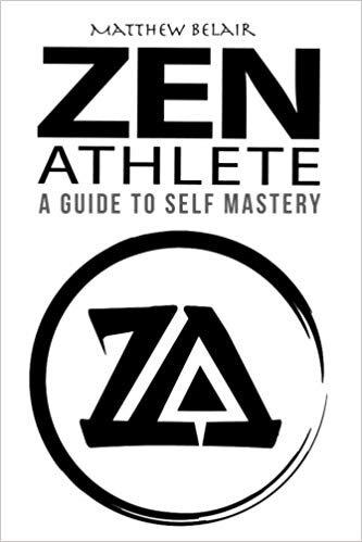 Zen Athlete