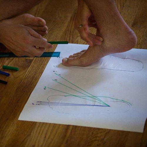 Poor+man's+foot+scan+Anatomy+in+Motion.jpg