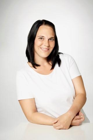 Ilona Doser  | Hauswirtschaft