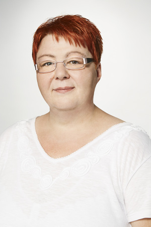 Bettina Rösch | Hauswirtschaft | Betreuung