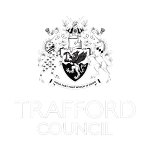 trafford-white.png