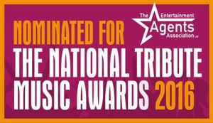 Shout-Promotions-National-Tribute-Act-Awards.jpg