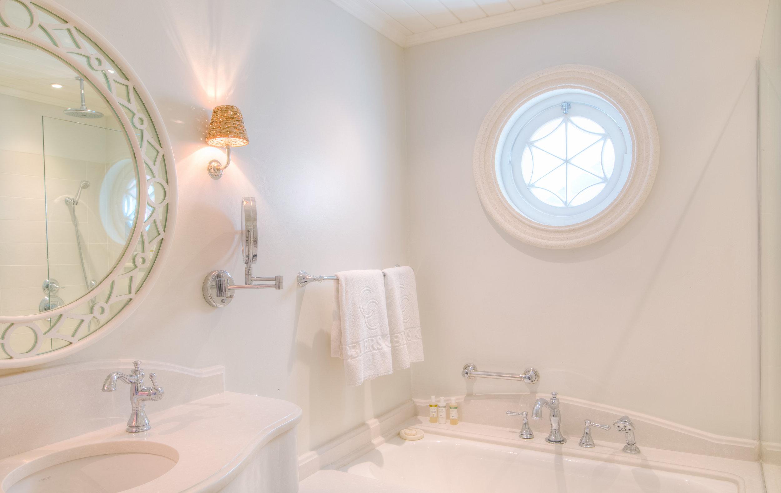 Two Bedroom Suite -Bathroom.jpg
