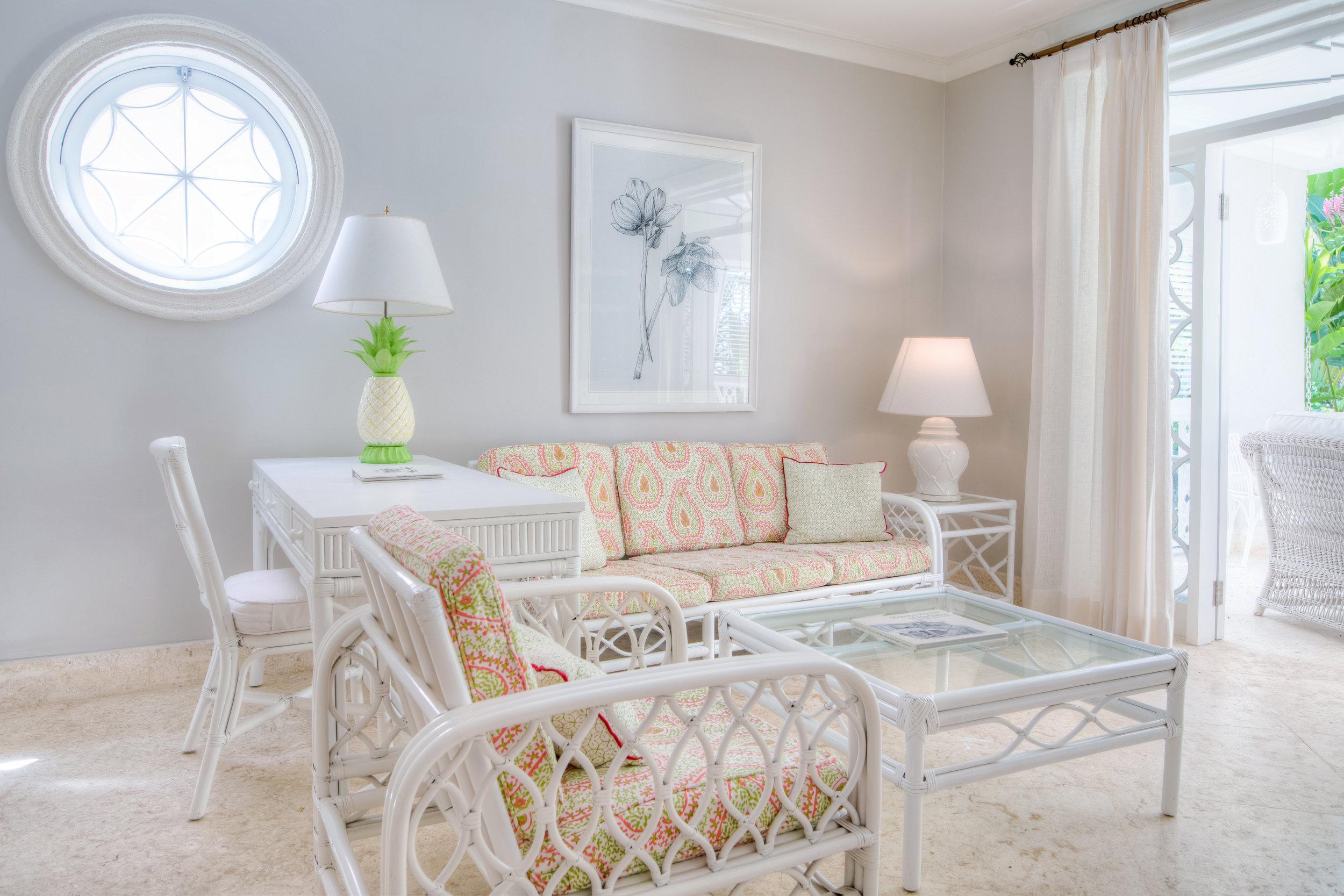 Two Bedroom Suite - Sitting Room.jpg