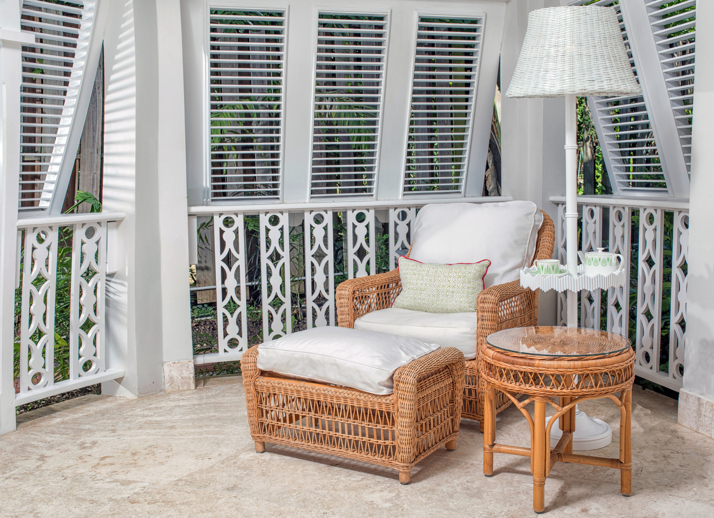 Ocean View Suite - Balcony.jpg