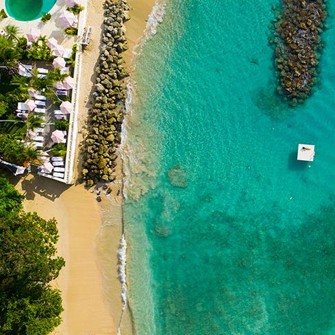 island-hop-offer.jpg