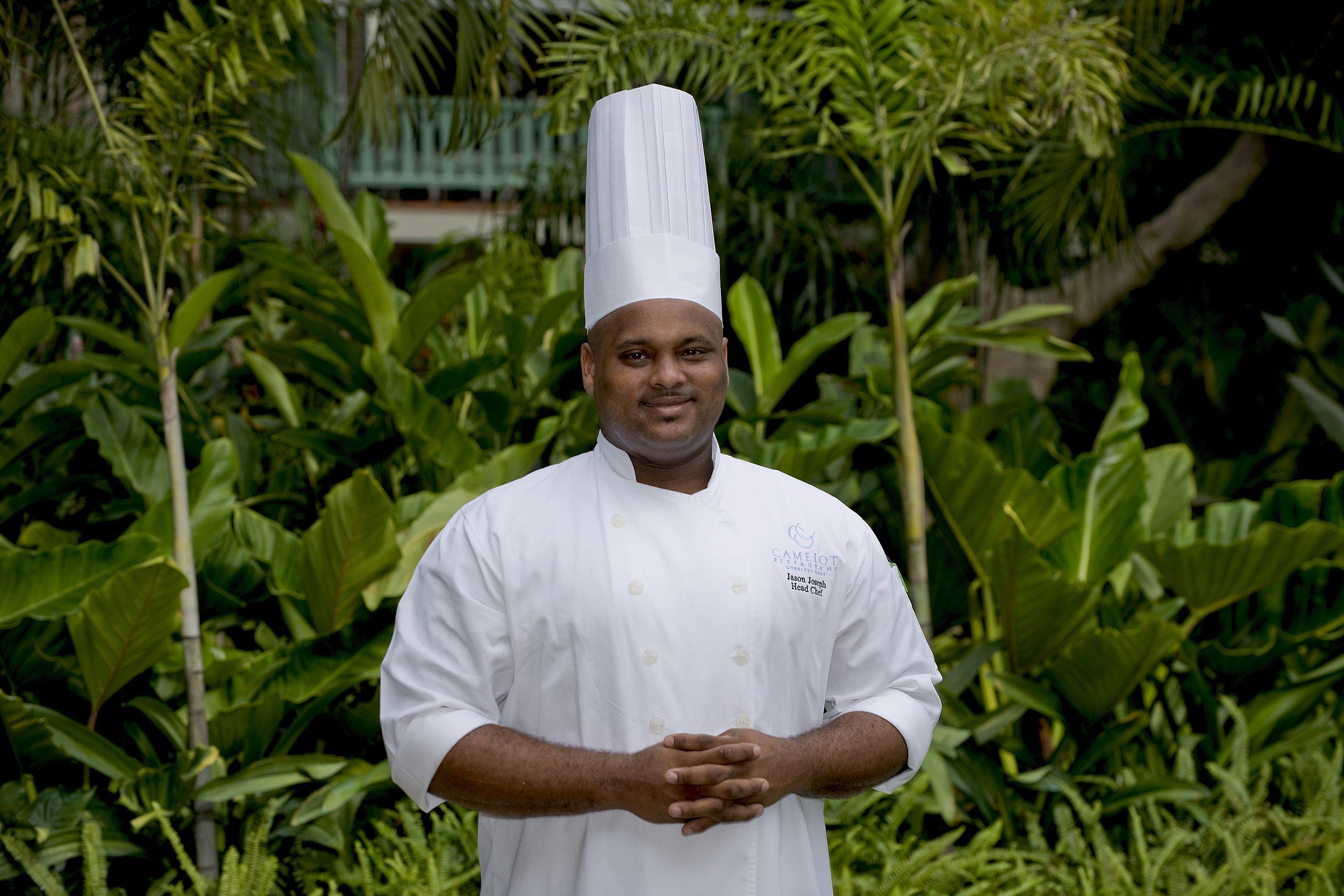 Cobblers Cove Camelot Head Chef (1).jpg