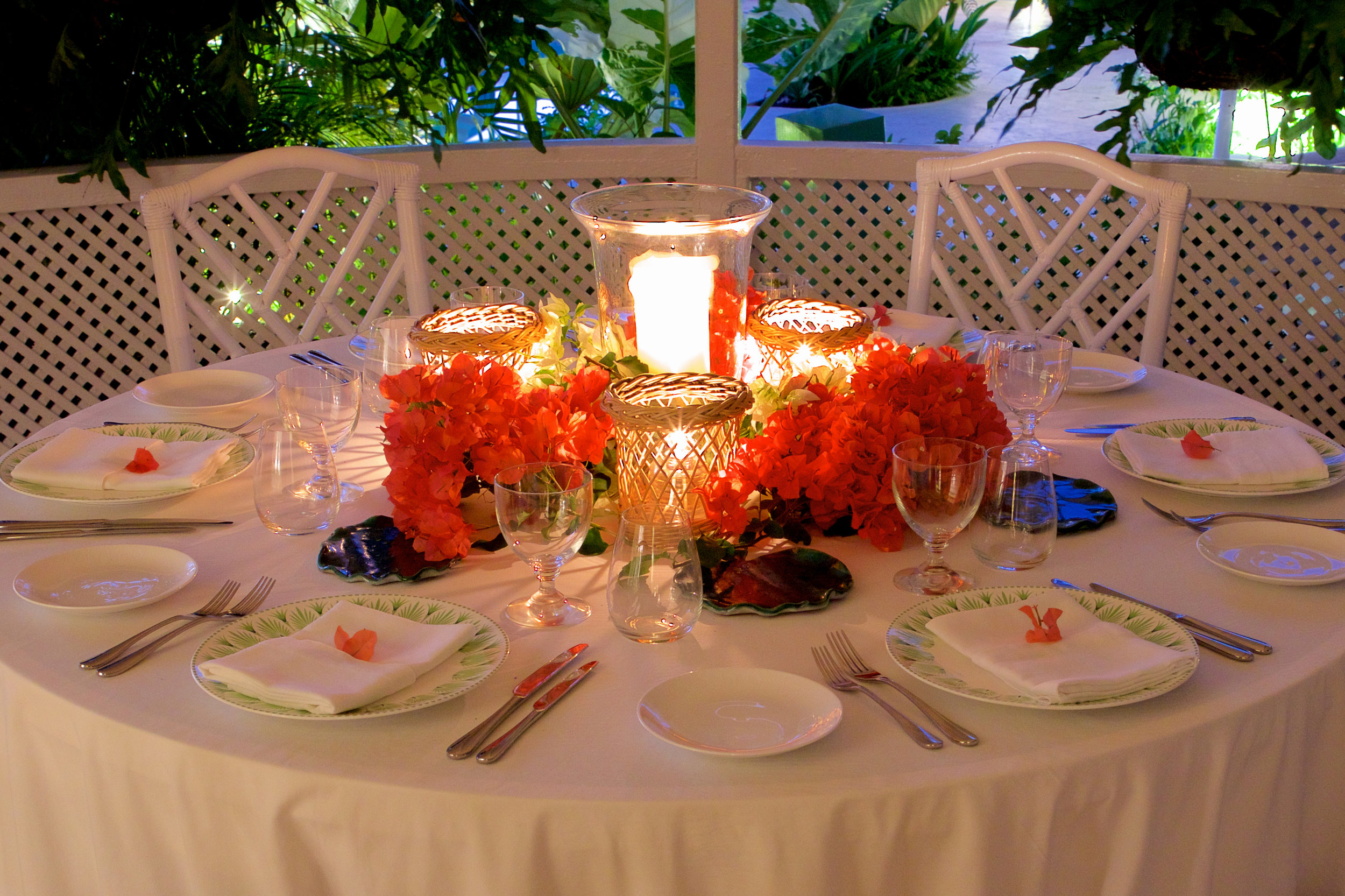 Private Dining Close up.jpg