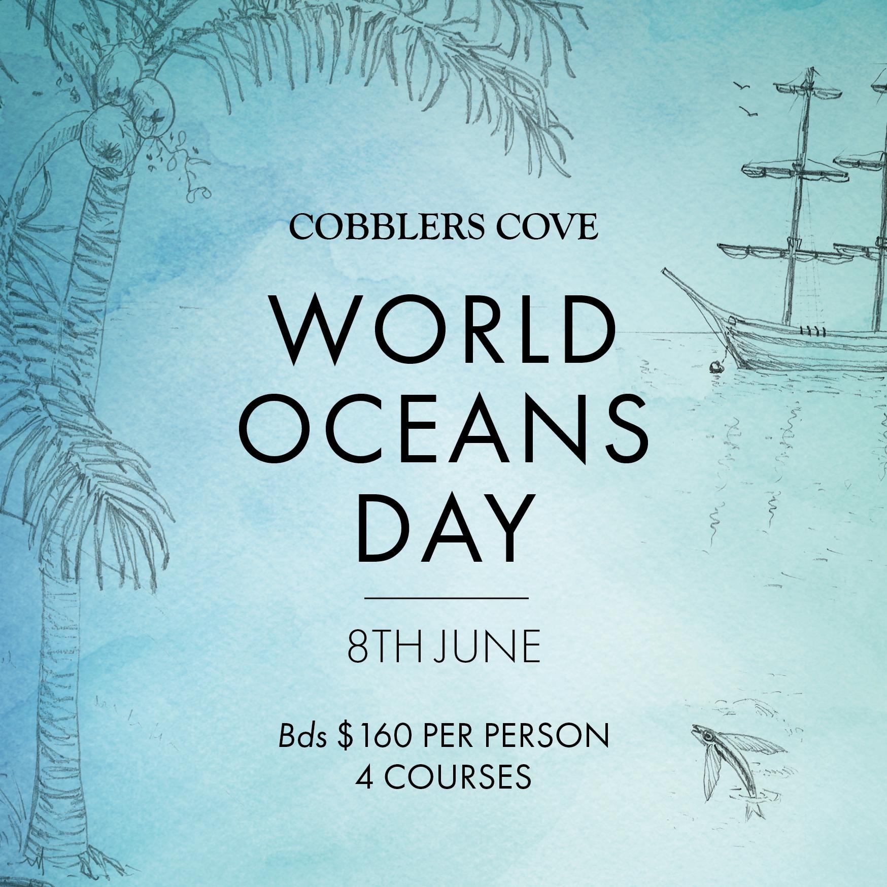 CC_World Oceans Day Square AW.jpg