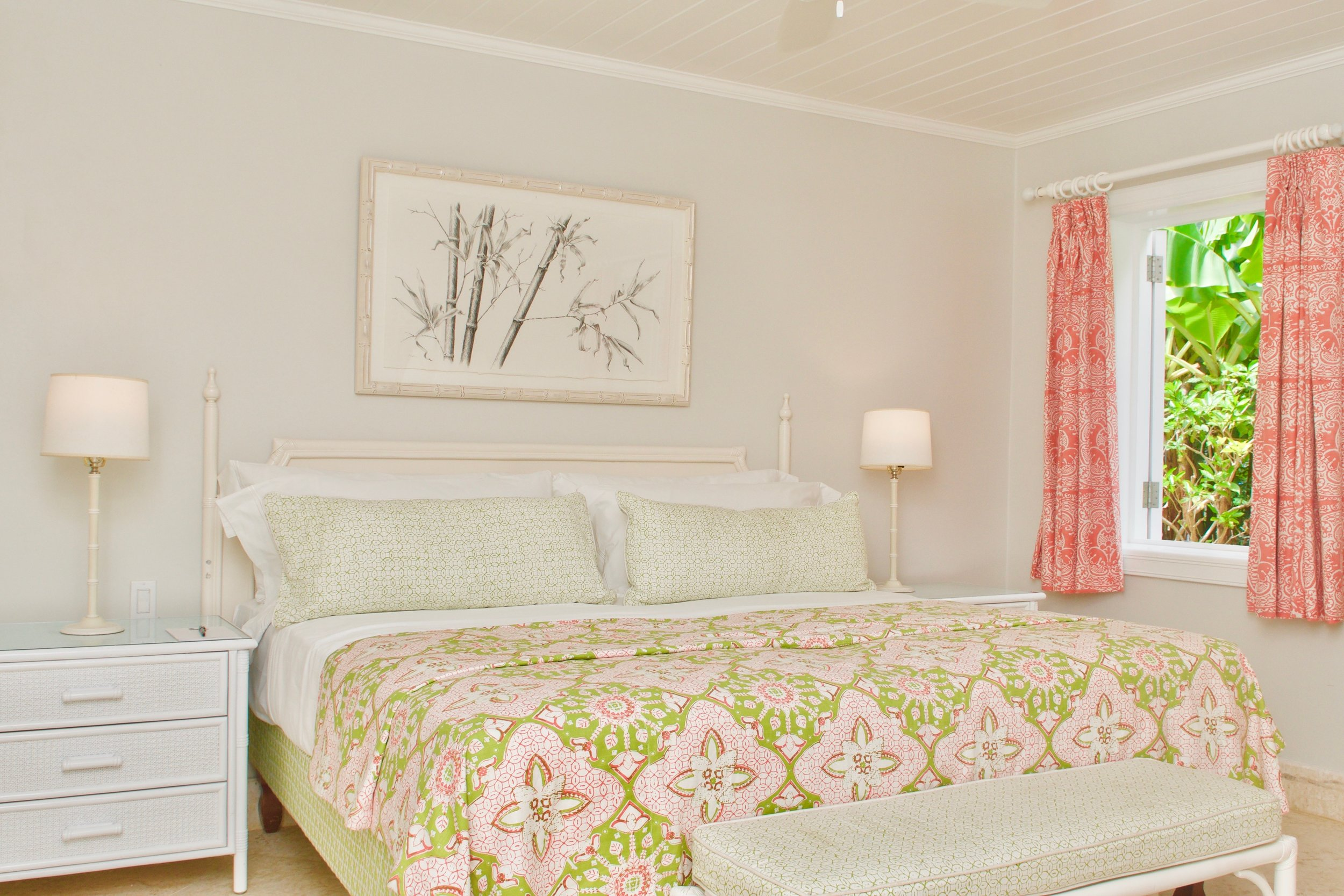 COBBLERS COVE OCEAN VIEW BEDROOM.jpg