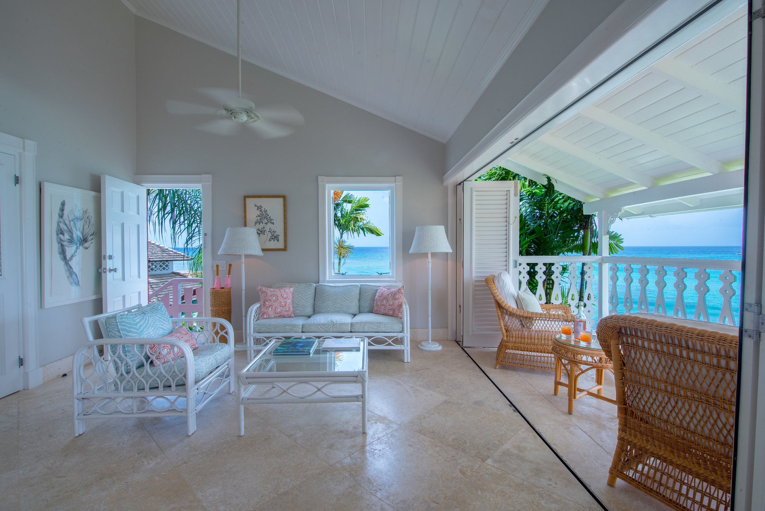 COBBLERS COVE OCEAN FRONT SITTING ROOM.jpg