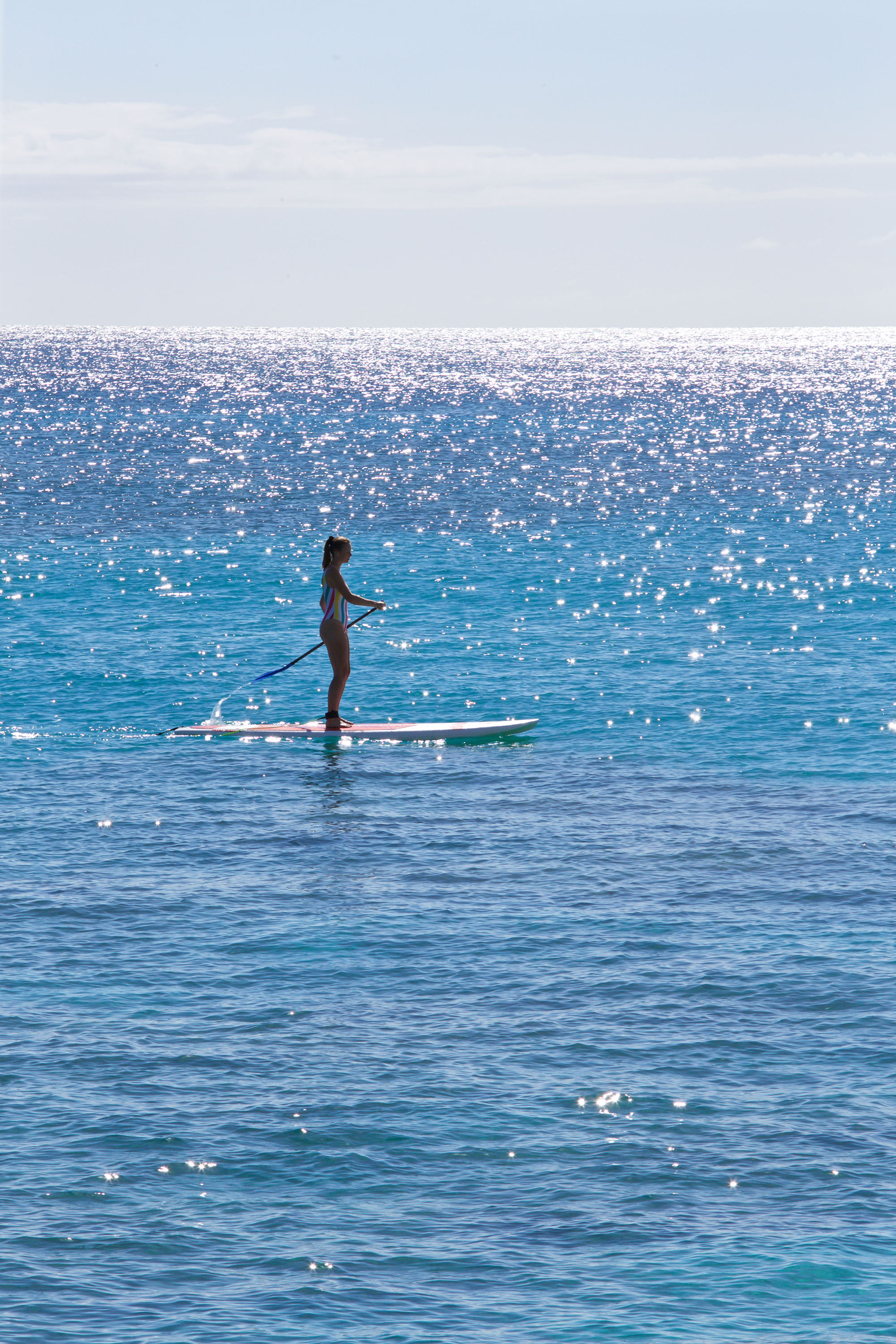 Paddleboarding-at-Cobblers-Cove-(1).jpg