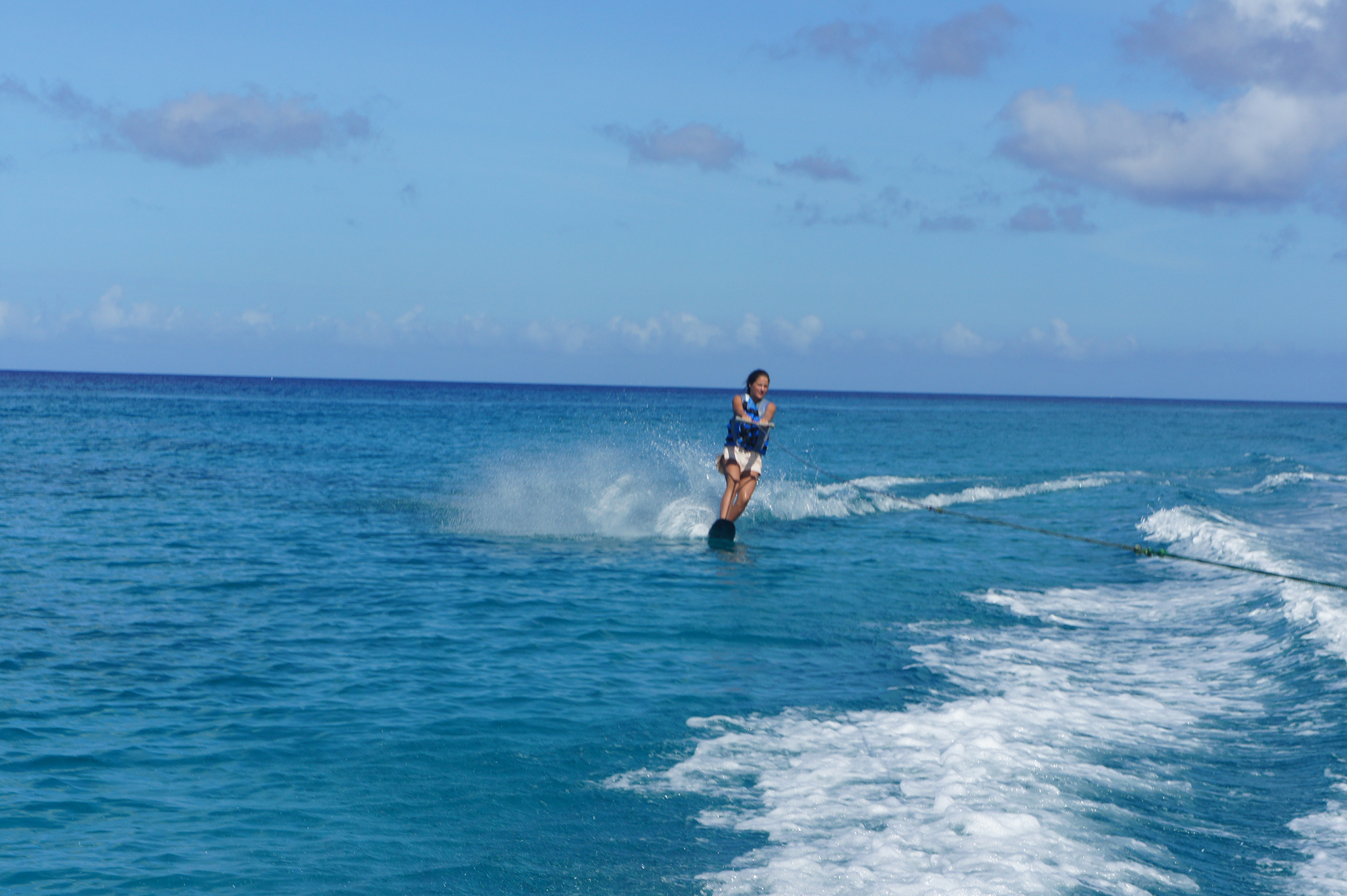 Waterskiing-at-Cobblers-Cove.jpg