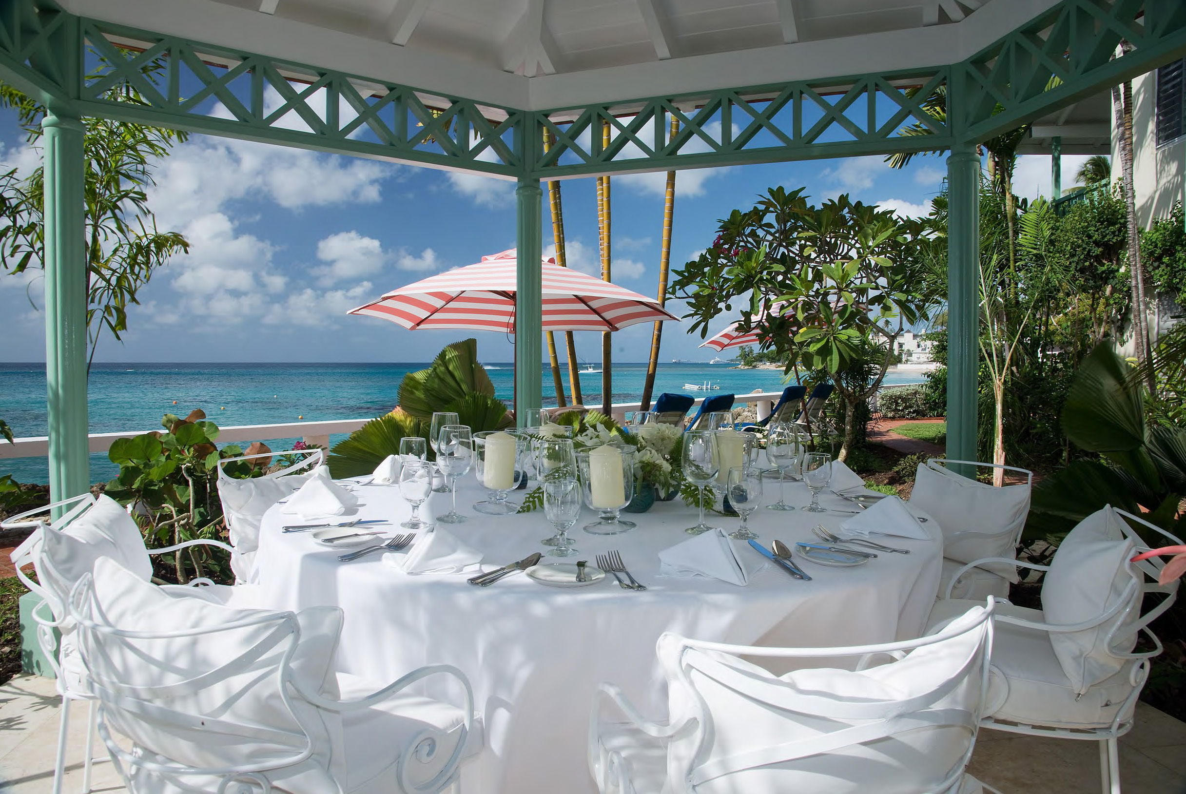 Cobblers Cove Private Dining LazyBones.jpg