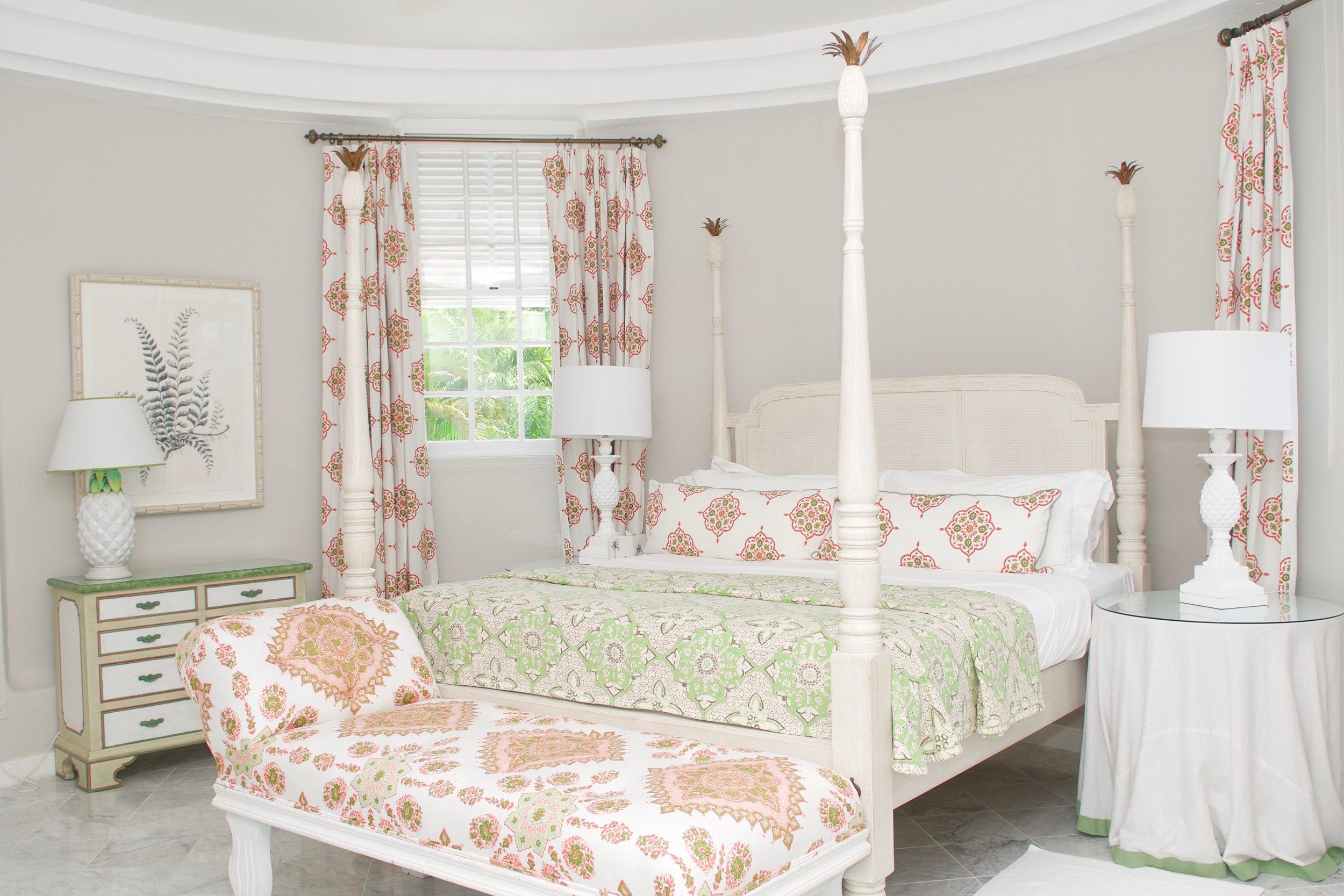 COBBLERS COVE COLLETON BEDROOM (3).jpg