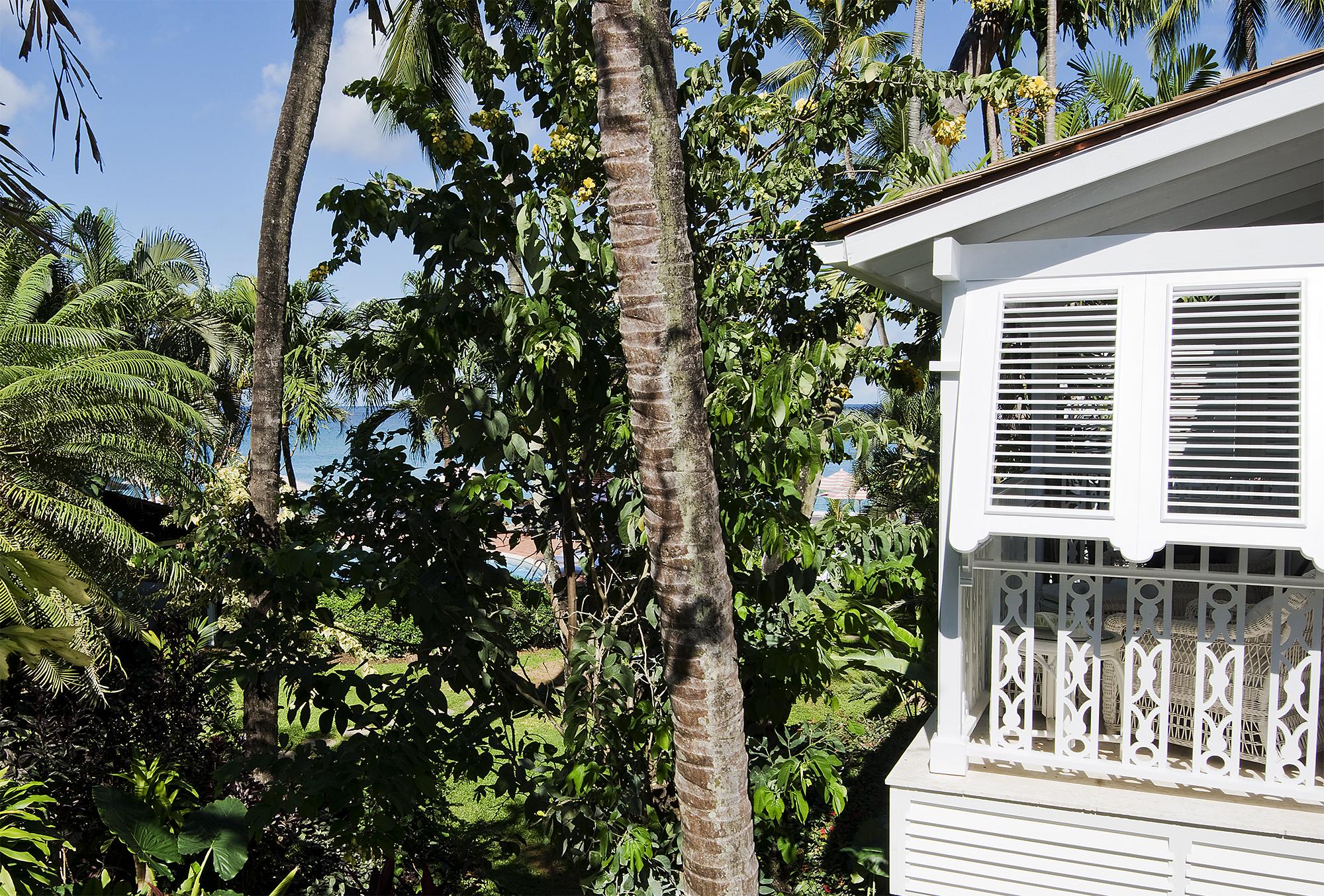 Cobblers-Cove-Gardens-(2).jpg