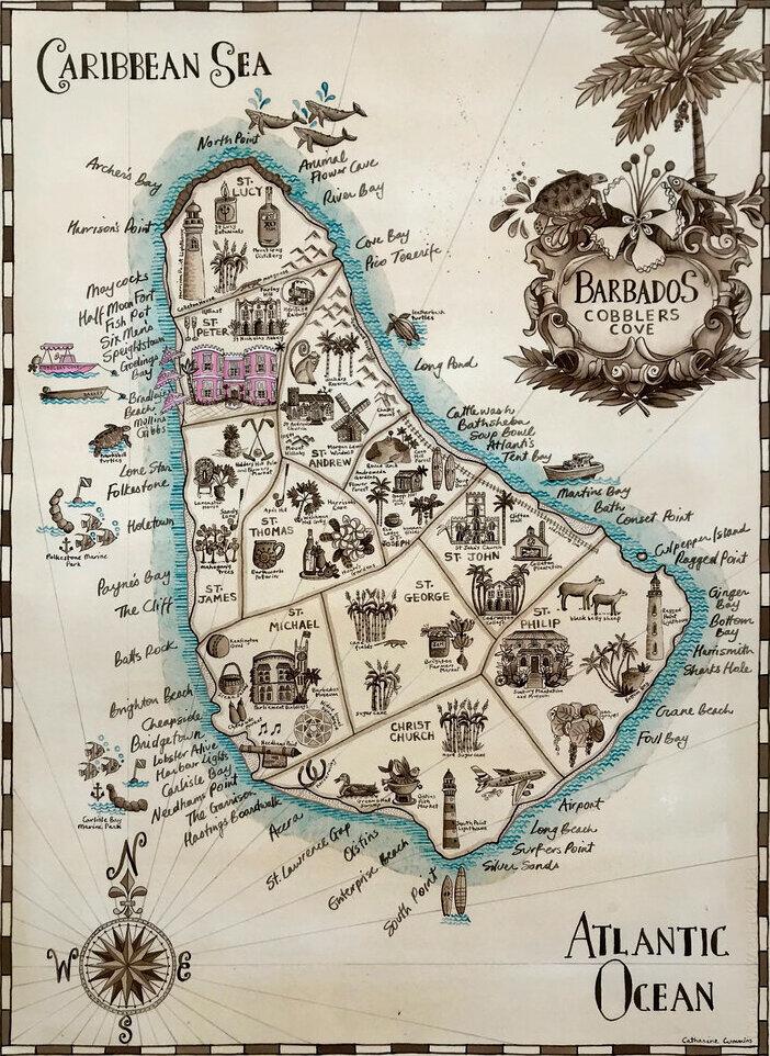 illustrated-island-map.jpg
