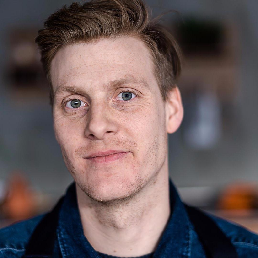 Richard-face.jpg