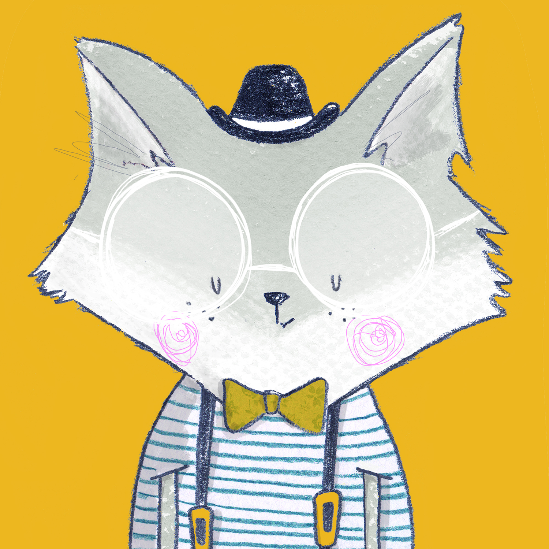 amychandler_mrfox (1).jpg