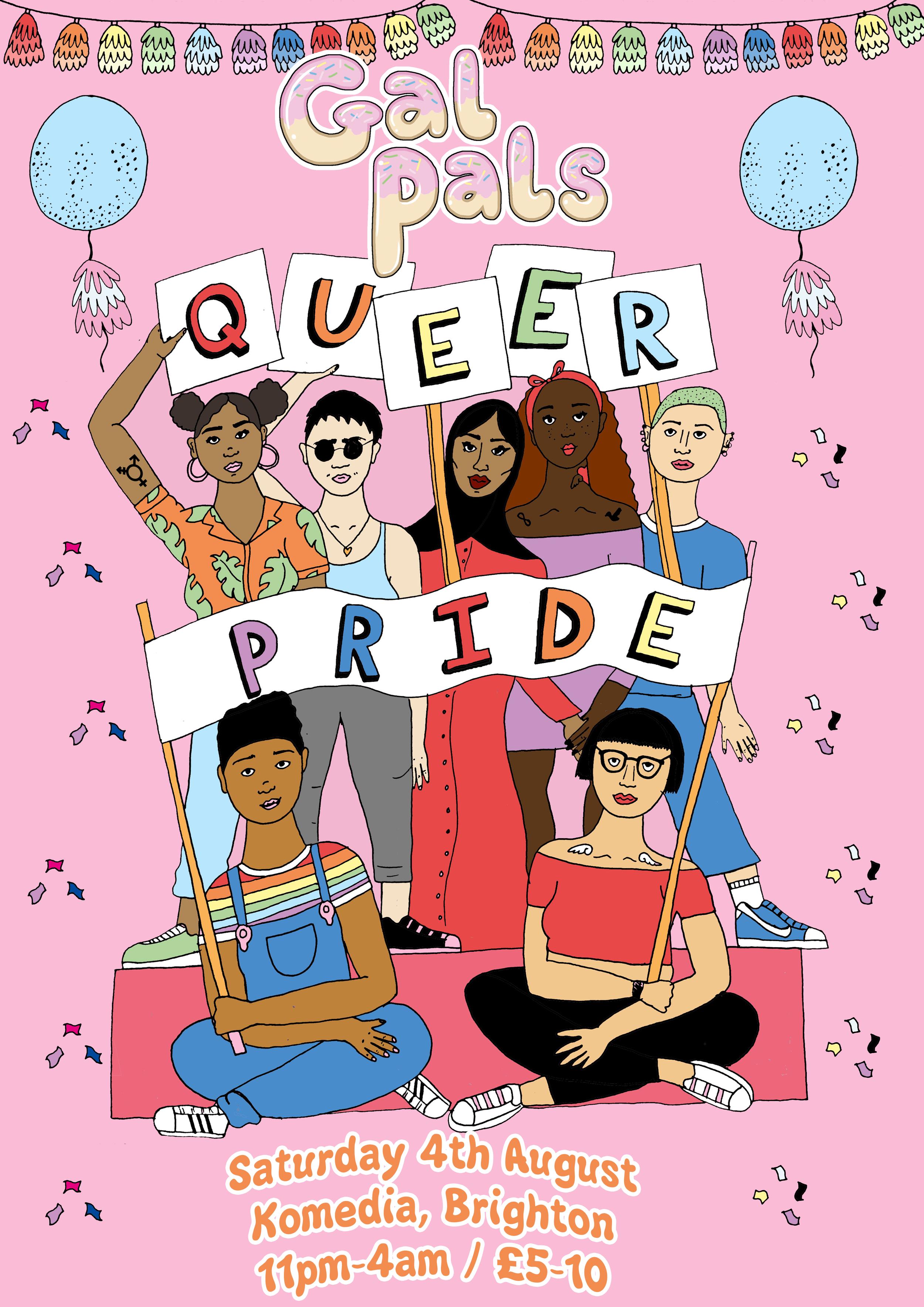 GAL PALS Pride Poster.png