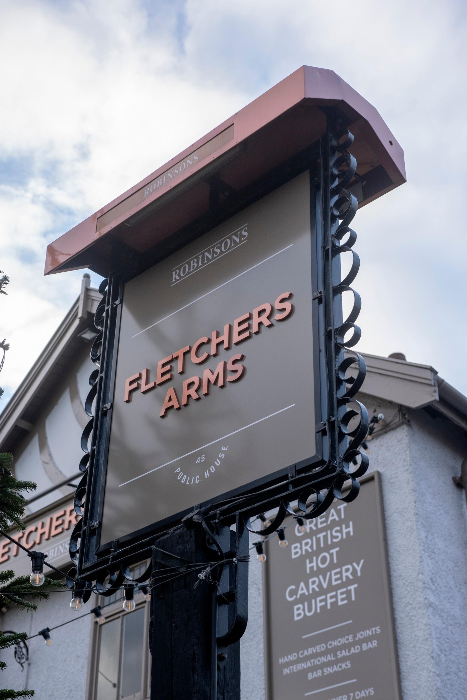 Hi Res Fletchers Arms 001.jpg