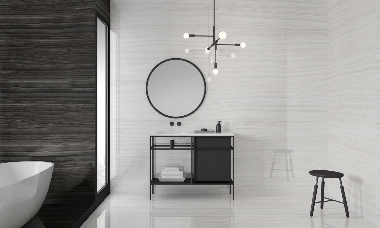 Avalona Pearl Interior.jpg