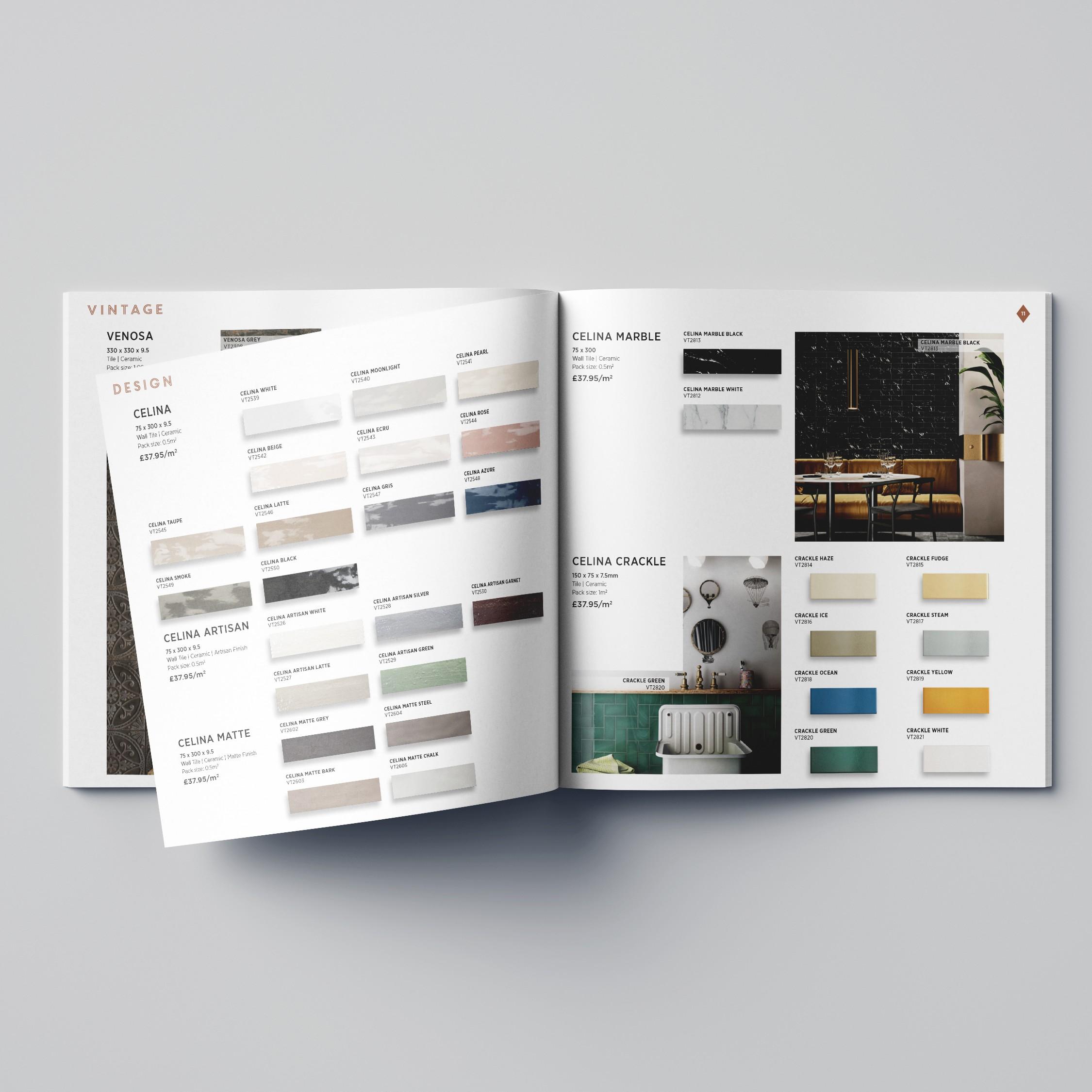 Vetro Book Insta-01.jpg