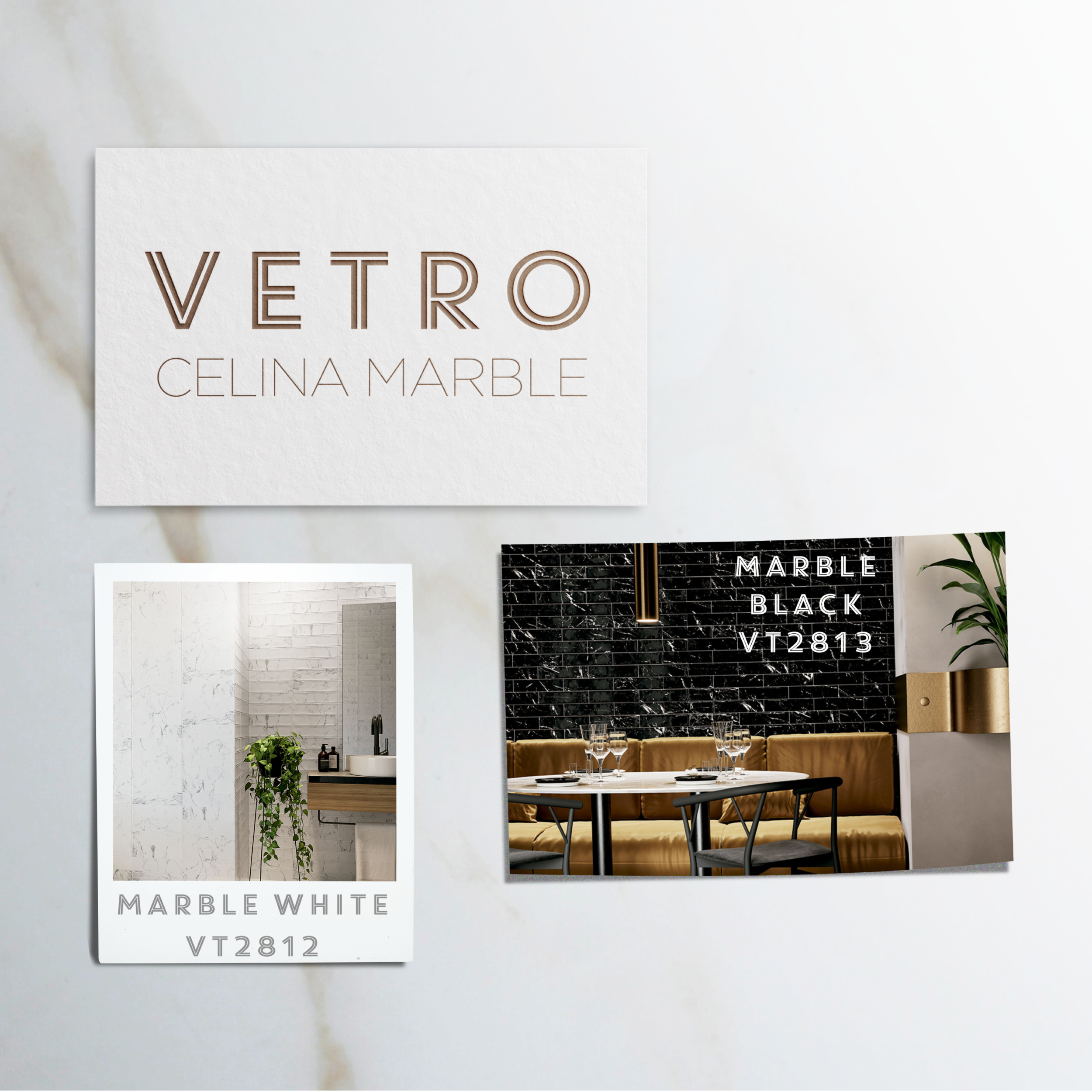 Celina Marble Mood-01.png